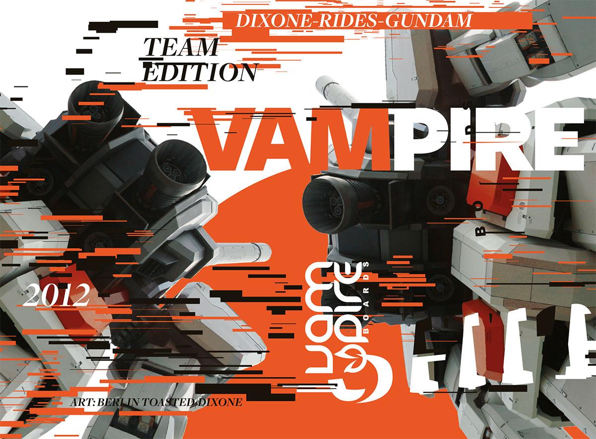Print_Gundam_135x41_titel