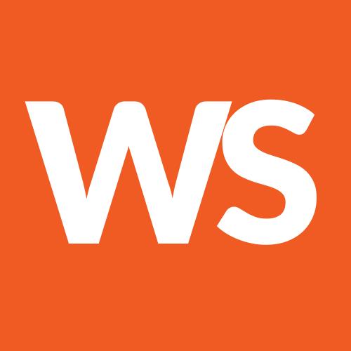 Wernersolutions Logo - Lars Werner Art Direction Berlin