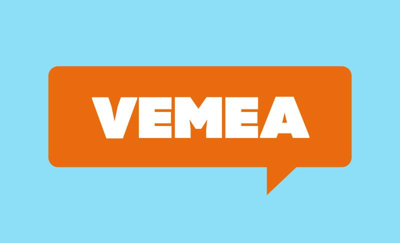 Lars Werner WIP VEMEA Graphic Design UI/UX Web
