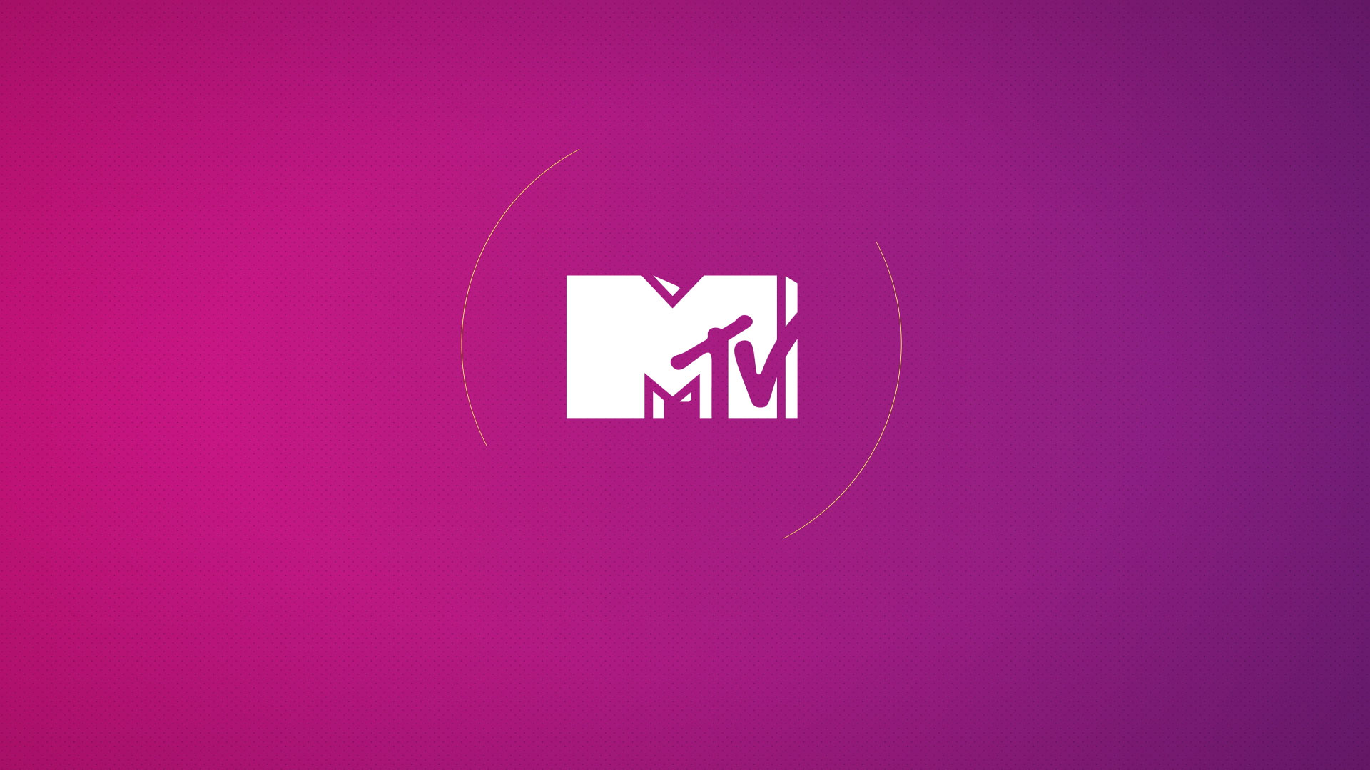 MTV EMA 2014 Competition Trailer